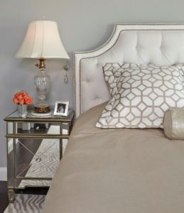 bedroom_home_cropped
